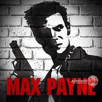 دانلود Max Payne بازی مکس پین برای اندروید