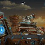 دانلود Alpha Guns 2 بازی اکشن اسلحه الفا 2 برای اندروید