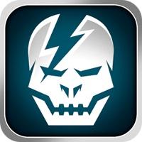 دانلود Shadowgun Legends بازی اکشن چند نفره برای اندروید