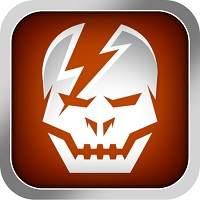 دانلود Shadowgun بازی اکشن و محبوب برای اندروید