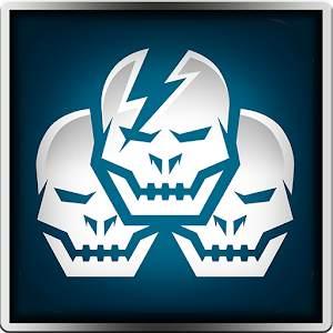 دانلود Shadowgun DeadZone بازی اکشن و آنلاین برای اندروید