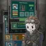 دانلود بازی Underworld : The Shelter – پناهگاه زیر زمینی برای اندروید