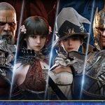 دانلود بازی اکشن AxE: Alliance vs Empire برای اندروید