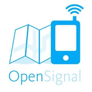 دانلود 3G 4G Wifi Maps & Speed Test برنامه تست سرعت اینترنت اندروید