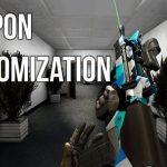 دانلود Bullet Force بازی اکشن قدرت گلوله برای اندروید + مود