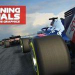 F1-Mobile-Racing