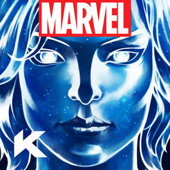 دانلود Marvel Contest Of Champions بازی مبارزه قهرمانان مارول اندروید + مود