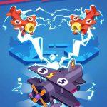 Merge-Plane-Click-Idle-Tycoon-1-1-576x1024