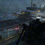 دانلود Modern Combat 3 Fallen Nation بازی اکشن برای اندروید