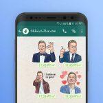 WhatsApp-plus 1