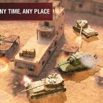 World-of-Tanks-Blitz-2