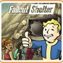 دانلود بازی مهیج و محبوب Fallout Shelter برای اندروید
