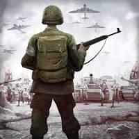 دانلود SIEGE: World War II بازی انلاین جنگ جهانی دوم برای اندروید