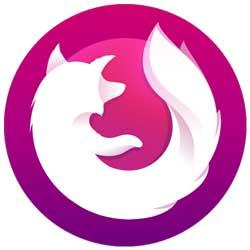 دانلود مرورگر امن و سریع Firefox Focus برای اندروید