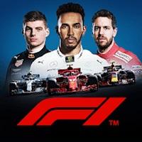 دانلود F1 Mobile Racing 2019 بازی ماشین سواری فرمول 1 اندروید