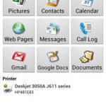 printershare-mobile-print-1