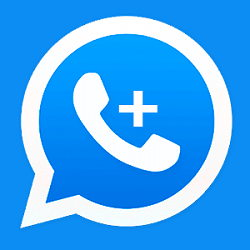 دانلود WhatsApp Plus واتس اپ پلاس فارسی برای اندروید