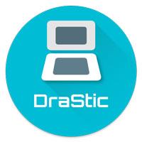 دانلود برنامه اندروید شبیه ساز نینتندو DraStic DS Emulator