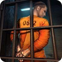 دانلود بازی اندروید فرار از زندان Prison Escape + مود