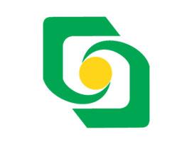 دانلود برنامه اندروید همراه بانک قوامین GBTel
