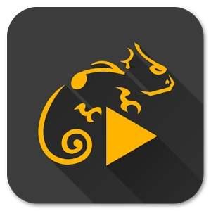 دانلود برنامه اندروید موزیک پلیر استیلو Stellio Player Pro