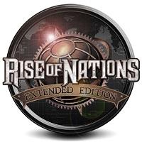دانلود بازی کامپیوتر ظهور تمدن ها Rise Of Nation