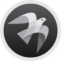 دانلود برنامه اندروید بی گرام 5.4.0 BGram