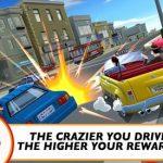 Crazy-Taxi-City-Rush-4