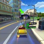 Crazy-Taxi-City-Rush-6
