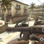 دانلود بازی اندروید Critical Strike Shoot Fire 2