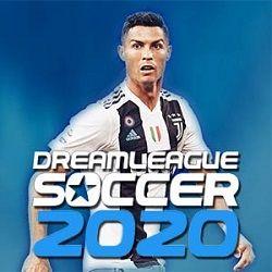 دانلود بازی دریم لیگ برای کامپیوتر Dream League Soccer PC