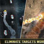 Drone-Shadow-Strike-4