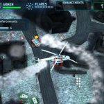 دانلود بازی اندروید حمله پهپادی Drone Shadow Strike