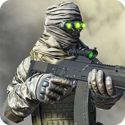 دانلود بازی اندروید محافظان زمین Earth Protect Squad + مود
