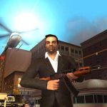 GTA-Liberty-City-Stories-apk-coffeeapps-1