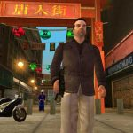 GTA-Liberty-City-Stories-apk-coffeeapps-2