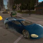 GTA-Liberty-City-Stories-apk-coffeeapps-3