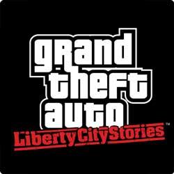 دانلود بازی اندروید جی تی ای شهر لیبرتی GTA Liberty City Stories