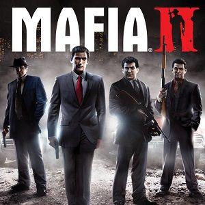 دانلود بازی کامپیوتر مافیا 2 – Mafia 2 For PC
