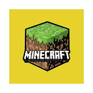 دانلود بازی کامپیوتر ماینکرافت Minecraft For PC