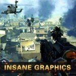 دانلود بازی اندروید تک تیر اندازی Sniper 3D Strike Assassin Ops