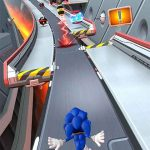 Sonic-Dash-2-Sonic-Boom-3