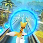 Sonic-Dash-2-Sonic-Boom-5