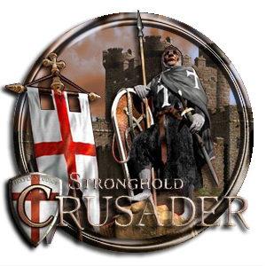دانلود بازی قلعه : جنگ های صلیبی 1 برای کامپیوتر