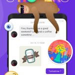 TextNow-screenshot-3