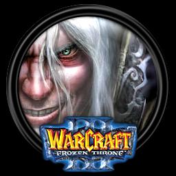 دانلود بازی کامپیوتر دوتا وارکرافت 3 – Dota Warcraft 3 Frozen Throne