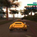 grand-theft-auto-vice-city 4