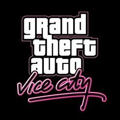 دانلود بازی کامپیوتر جی تی ای وایس سیتی GTA Vice City