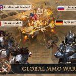 دانلود بازی اندروید جنگ اژدها King Of Avalon: Dragon Warfare