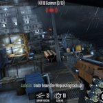 دانلود بازی اندروید عملیات ویژه Sniper Strike : Special Ops + مود